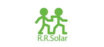 Jiangsu R.R. Solar Energy Co., Ltd.
